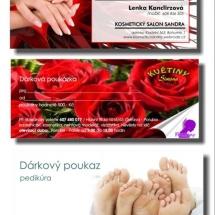 tiskoviny_3